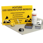 ESD Workstation Products